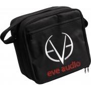 Eve Audio SC203 Soft Case Sacos de Transporte