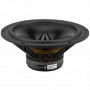 Difuzor Dayton Audio RS270-8