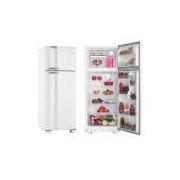 Refrigerador / Geladeira Electrolux Defrost, 2 portas, 462 Litros - DC49A