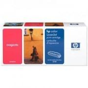 Тонер касета за Hewlett Packard CLJ 3700,3700dn, червена (Q2683A)