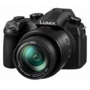 Panasonic Appareil photo numérique bridge PANASONIC Bridge Expert Lumix FZ1000 II