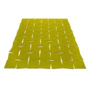 SiGN Hey-Sign Tiles Teppich (180x240cm) 08 graphit