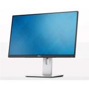 """Monitor Dell 24"""", U2414H, 1920x1080 mat, LCD LED, IPS, 8ms, 178/178º, HDMI 2x, DP, mDP, USB3.0 4x, Lift, Pivot, crna, 36mj"""