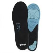 52bones +Active Soft Footbed Helsula