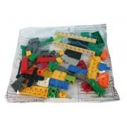 Lego Bolsa Window Exploration de LEGO® SERIOUS PLAY®