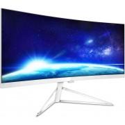 "Monitor 31,5"" Philips 349X7FJEW IPS, DP, HDMI, USB, HA"
