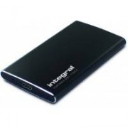INTEGRAL Disque SSD externe INTEGRAL INSSD240GPORT3.1AC