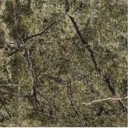 Marmura Verde Jungla 280x70x2cm