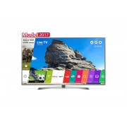 LED TV SMART LG 43UJ701V 4K UHD