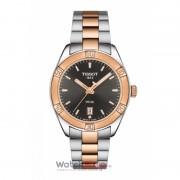 Tissot T-Classic PR 100 T101.910.22.061.00 Sport Chic T101.910.22.061.00
