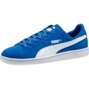 Puma Smash Buck blue