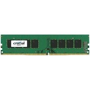 Crucial CT8G4DFD8213 DDR4 RAM Geheugen - 8GB