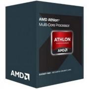 AMD Procesor Athlon X4 840