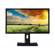 Acer Monitor LED IPS 27'' ACER CB271HKBMJDPR
