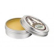 Mr Bear Family - Beard Stache Wax Wilderness