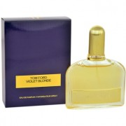 Tom Ford Violet Blonde eau de parfum para mujer 100 ml