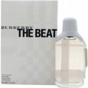 Burberry The Beat Eau de Toilette 50ml Vaporizador