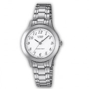 Ceas dama Casio STANDARD LTP-1128PA-7B
