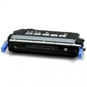 Toner HP CB400A black CLJ CP4005/CP4005n/CP4005dn, 7500str.