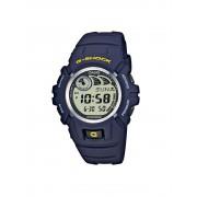 Ceas Casio G-Shock G-2900F-2V
