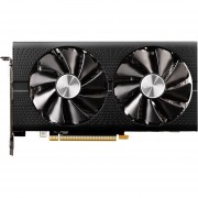 Tarjeta de Video Sapphire AMD Radeon RX570 PULSE 8GB