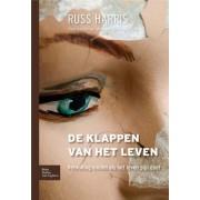 De klappen van het leven - Russ Harris (ISBN: 9789031391523)