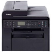 Canon MF-4750 Monochrome Multifunction Laser Printer