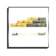 Lampe UV 25W PT-1522 pour Clear-Flo ou Pressure-Flo 12000