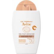 > AVENE Sol.50+Fl.Min.Col.40ml