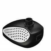 Ubbink smartmax filterpomp 7500 fi