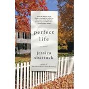 Perfect Life, Paperback/Jessica Shattuck