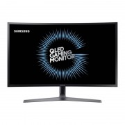 "Samsung LC27HG70 27"" LED QuadHD 144Hz Curvo"