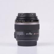 Canon EF-S 60mm f2.8 Macro USM