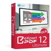 Avanquest eXpert PDF 12 Ultimate