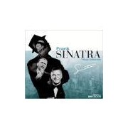 FRANK SINATRA - TRILOGY COLLECTION