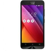 Asus Zenfone Go 4.5 (1 GB 8 GB Black)