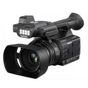Panasonic AG-AC30EJ - Profi Camcorder