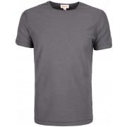"Diesel T-shirt ""T-Tossik"" Szary"