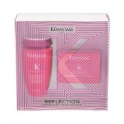 Kérastase Réflection Bain Chromatique 250 ml sada šampon 250 ml + maska na vlasy 200 ml pro ženy