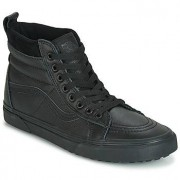 Vans SK8-HI MTE Schoenen Sneakers heren sneakers heren
