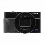 Sony Cyber-shot DSC-RX100 VI schwarz refurbished
