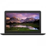 Лаптоп Asus X540UB-GQ041, Intel Core i3-6006U (2.0GHz, 3MB), 15.6 HD (1366X768) LED Glare, Web Cam, 4096GB, 1TB, 90NB0IM1-M00500