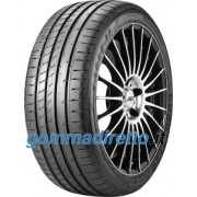 Goodyear Eagle F1 Asymmetric 2 ( 255/40 R17 94Y )