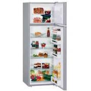 Хладилник с горна камера Liebherr CTPsl 2921
