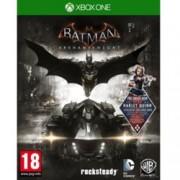 Batman: Arkham Knight, за XBOXONE