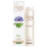 > NEW CAP SH CAPELLI SEC 250ML