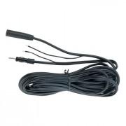 Alpin Antenski kabel 45 cm