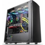 Carcasa Thermaltake Versa H27 Tempered Glass Fara sursa