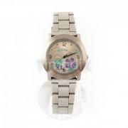 s.Oliver SO-2094-MQ дамски часовник