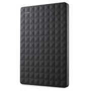 Seagate Hard Disk Esterno 4 TB USB 3.0, STEA4000400